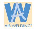 Air Welding